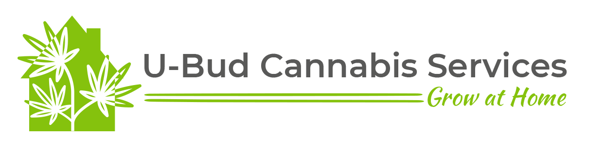 U-Bud Cannabis Services